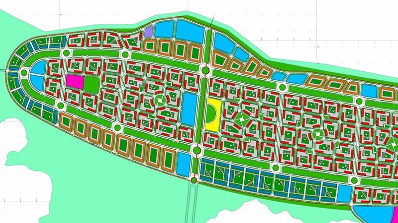 plan-parcial-ah1 (3)