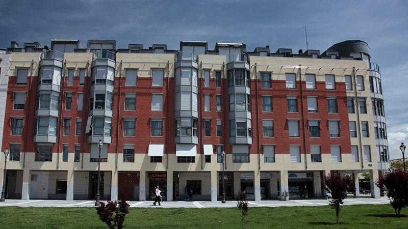 viviendas-edificio-colon (1)