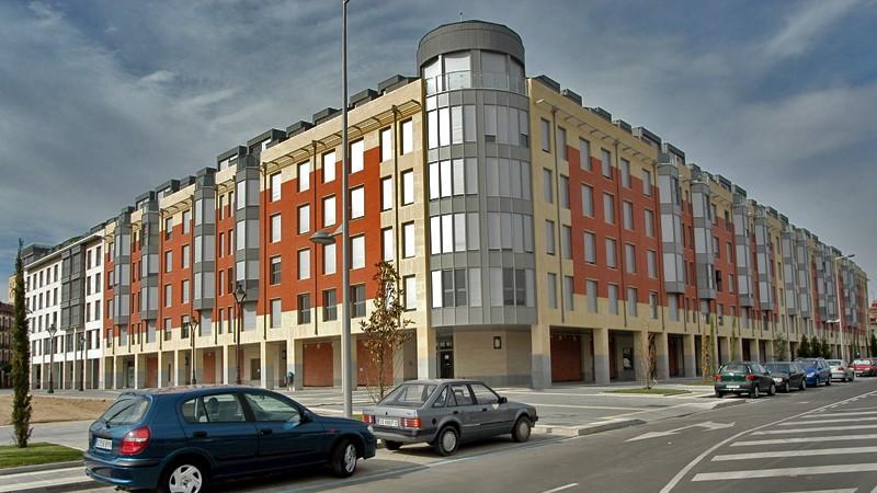 viviendas-edificio-colon (2)