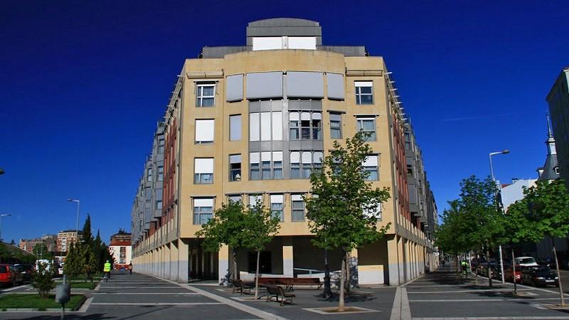 viviendas-edificio-colon (4)