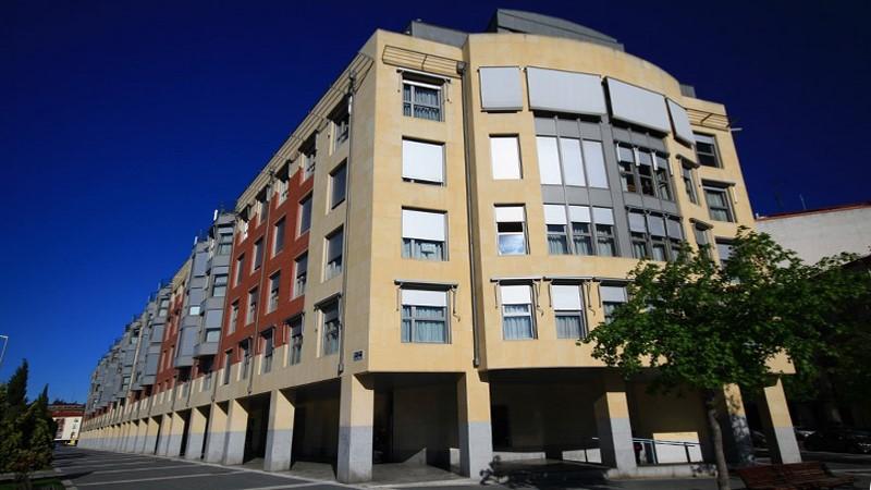 viviendas-edificio-colon (5)