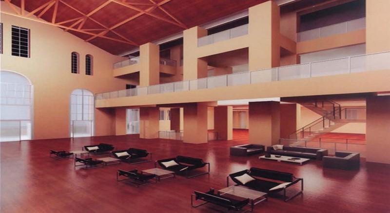 hotel-5-estrellas-veinte-febrero-valladolid (2)