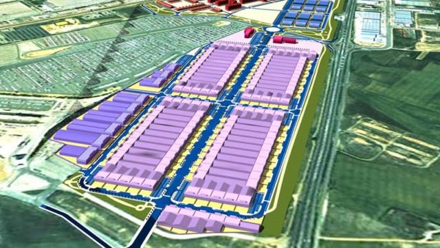 plan-parcial-industrial-jalon (1)