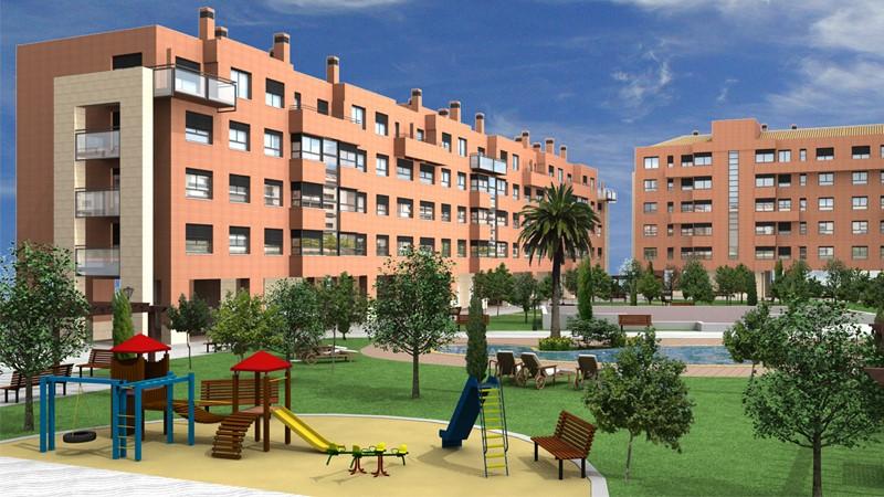 viviendas-metrovacesa-jalon (1)