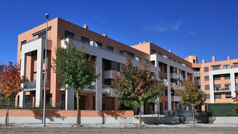 viviendas-metrovacesa-jalon (10)