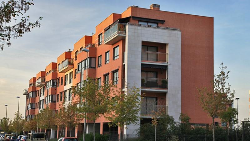 viviendas-metrovacesa-jalon (3)