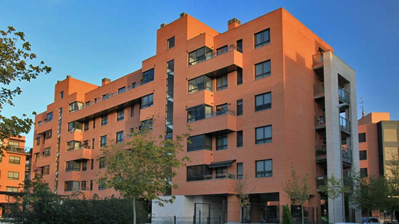 viviendas-metrovacesa-jalon (5)
