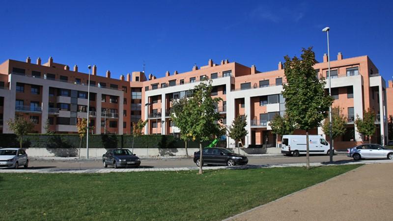 viviendas-metrovacesa-jalon (7)