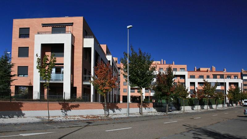 viviendas-metrovacesa-jalon (8)