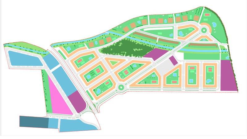 plan-parcial-residencial-jalon (2)