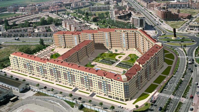 viviendas-jardines-zorrila (1)