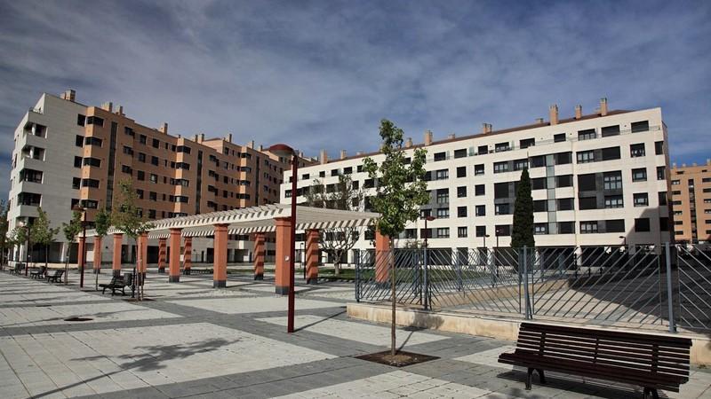 viviendas-jardines-zorrila (3)
