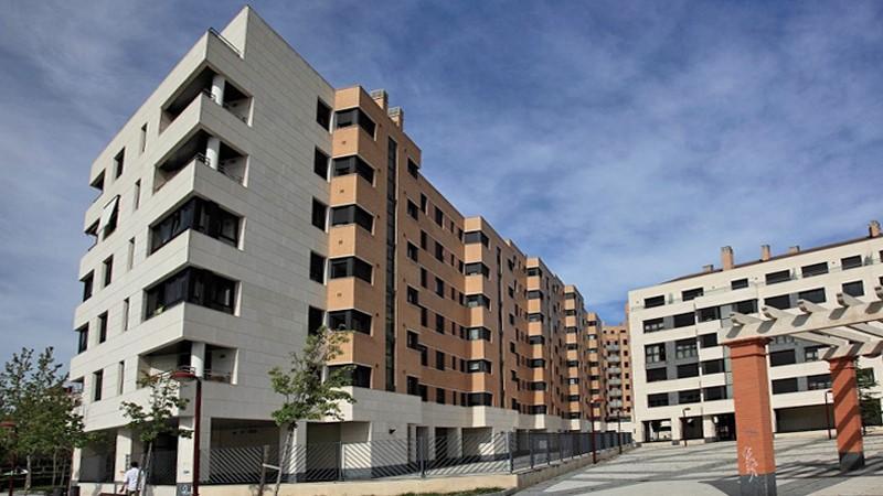 viviendas-jardines-zorrila (4)