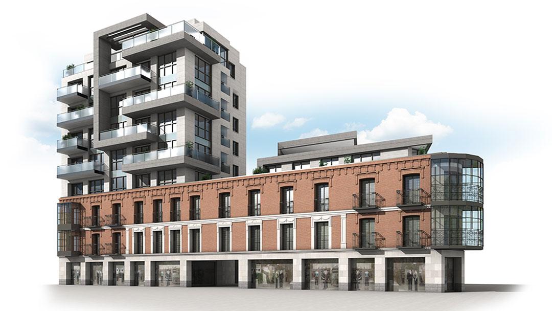 edificio-lucense-arkipolis-valladolid-2