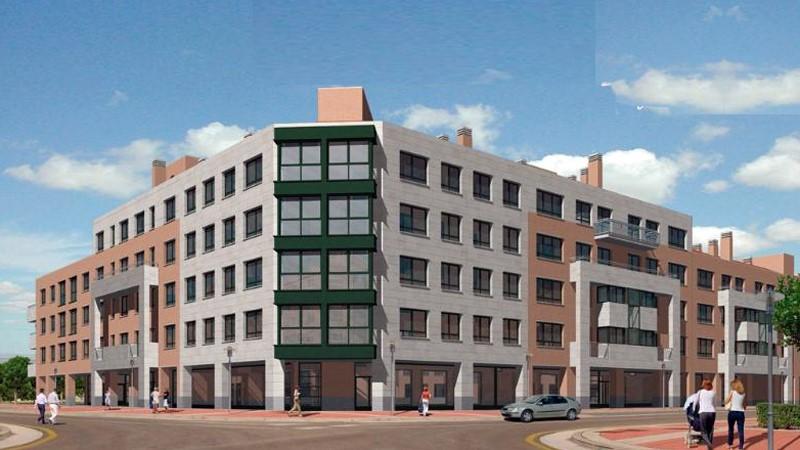 edificio-nautilus-parquesol (2)