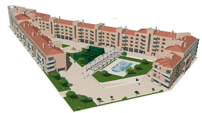 edificio-nautilus-parquesol (3)
