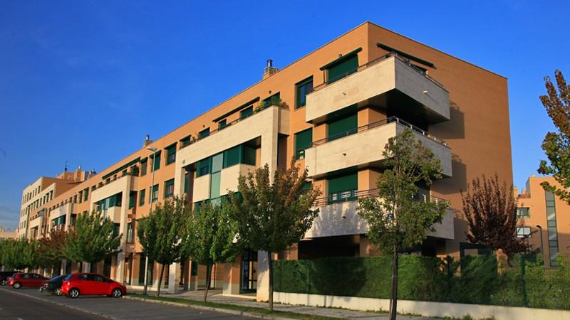 edificio-nautilus-parquesol (5)