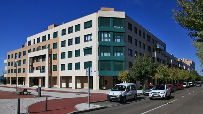 edificio-nautilus-parquesol (7)