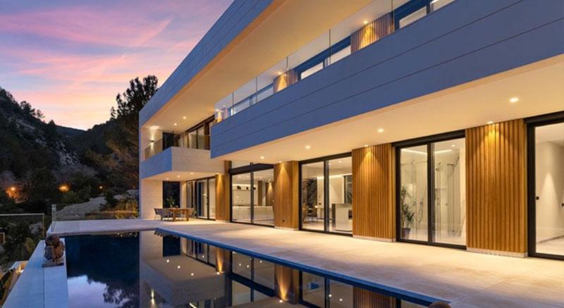 vivienda-otero-mallorca-son-vida-arquitecto-arkipolis-piscina-porche