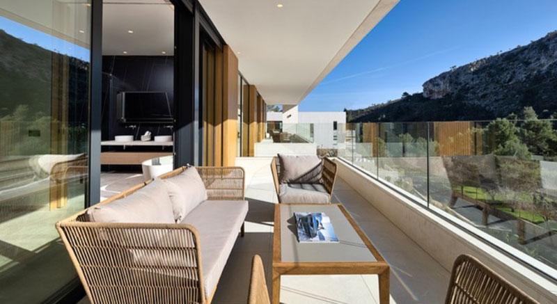 vivienda-otero-mallorca-son-vida-arquitecto-arkipolis-terraza-cubierta