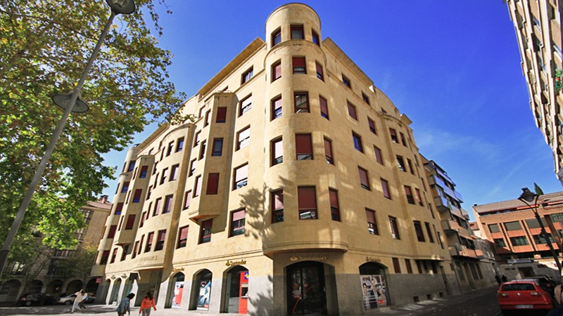 edificio San Miguel-San Cristobal (4)