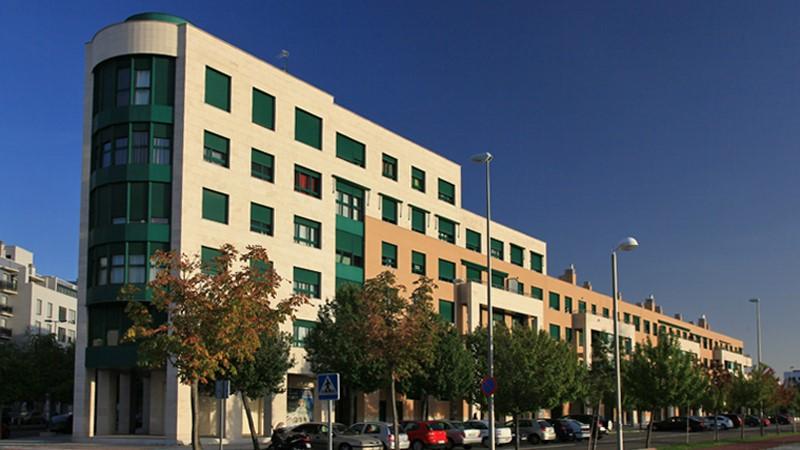 edificio-nautilus-parquesol (4)