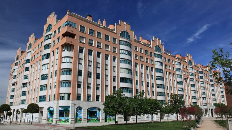 edificio-prisma-parquesol (2)