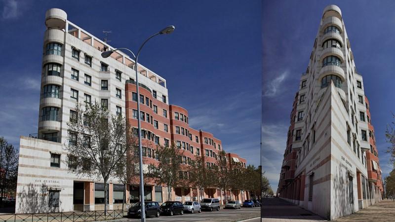 edificio-proa-san cristobal (3)