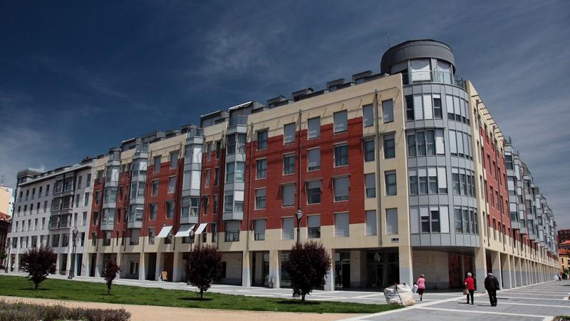 viviendas-edificio-colon (3)