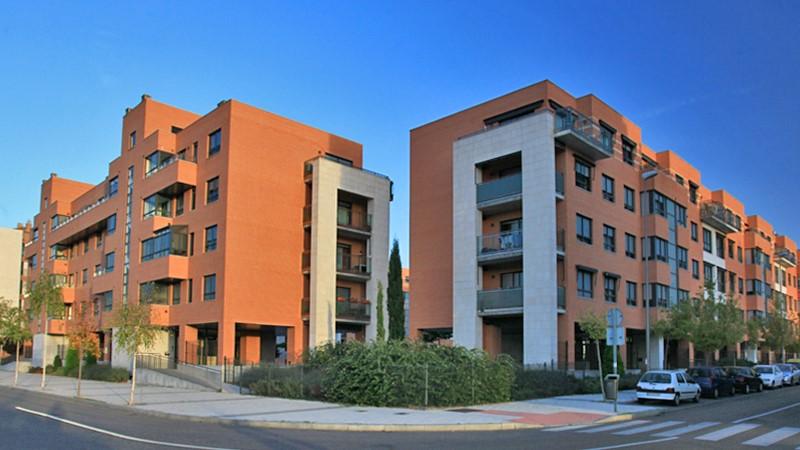 viviendas-metrovacesa-jalon (4)