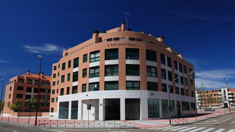 viviendas-san-cristobal-villa-prado (1)
