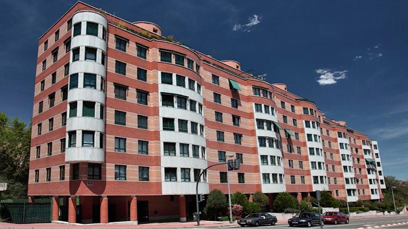 viviendas-san-cristobal-villacian  (1)