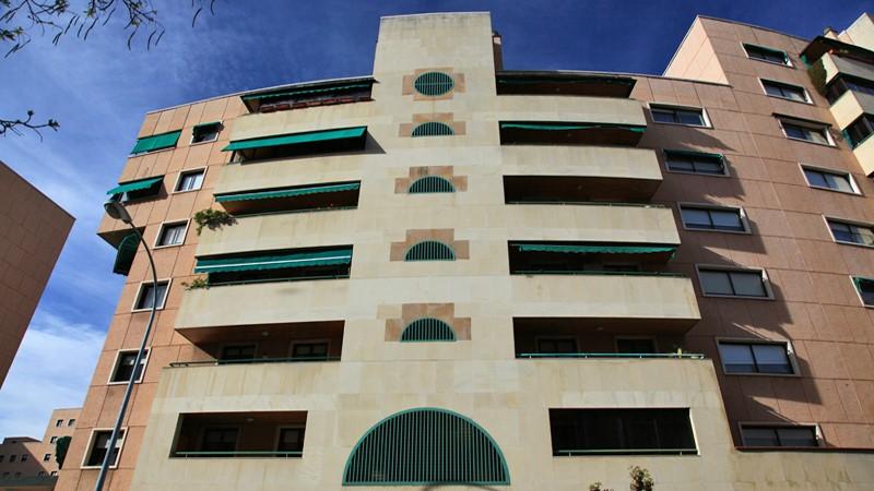 viviendas-principe-san-cristobal (5)