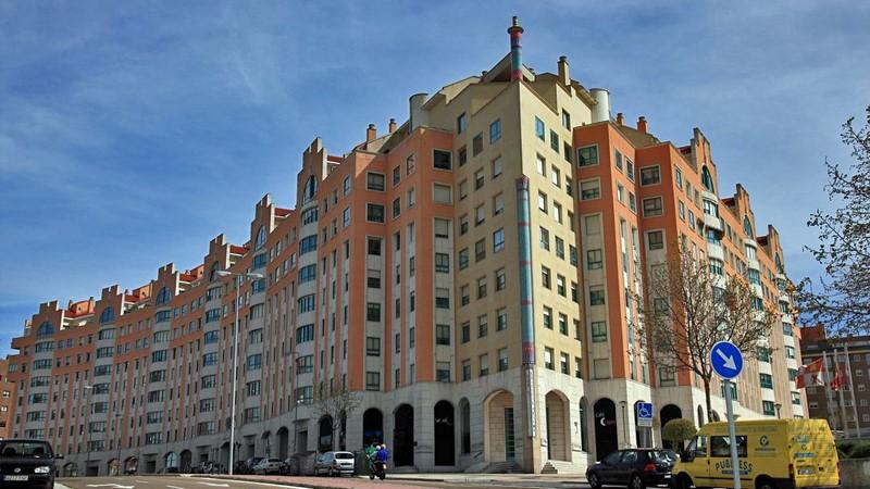 edificio-prisma-parquesol (1)