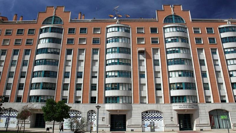 edificio-prisma-parquesol (3)