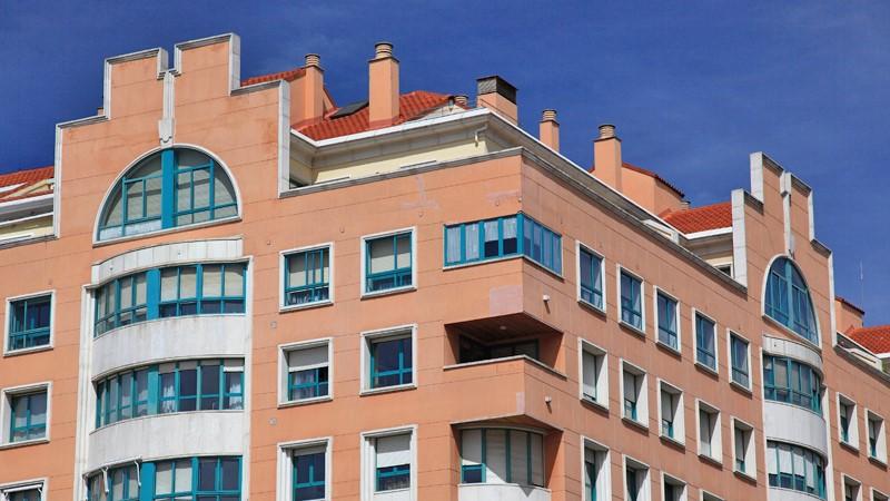 edificio-prisma-parquesol (4)