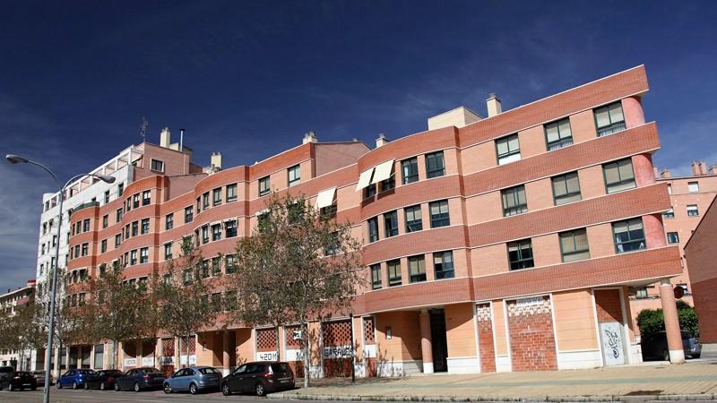 edificio-proa-san cristobal (5)