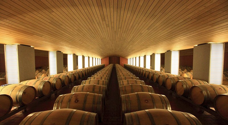 sala-barricas-wine-cellar-vega-sicilia (5)
