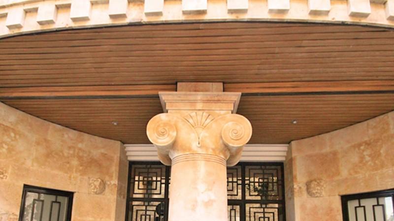 edificio encarnacion  san cristobal  (4)