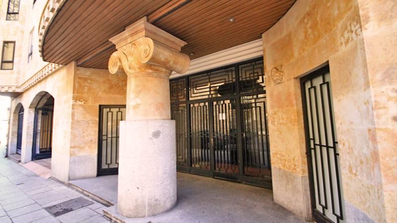 edificio encarnacion  san cristobal  (5)