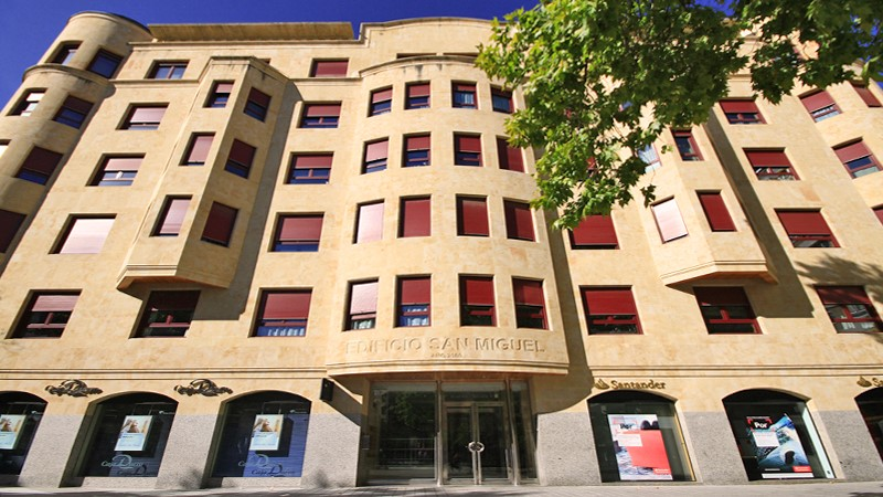 edificio San Miguel-San Cristobal (2)