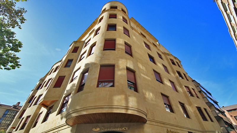 edificio San Miguel-San Cristobal (3)