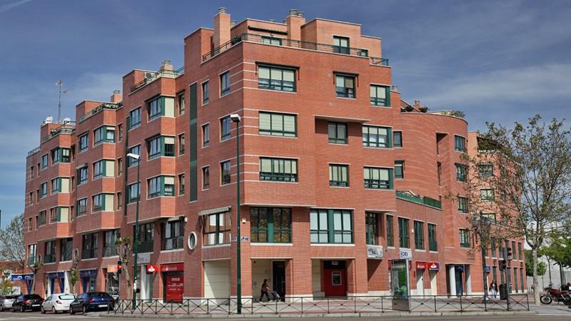 viviendas-siglo-xxi (2)