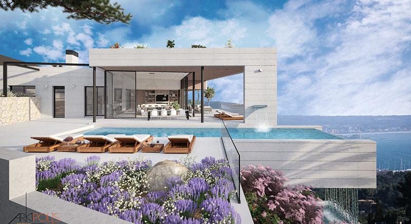 villa-Infinity-son-vida-arquitecto-arkipolis-piscina-infinity