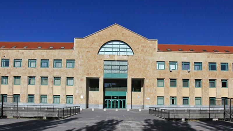universidad-empresariales-valladolid (1)