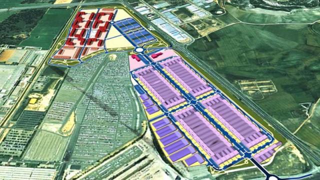 plan-parcial-industrial-jalon (2)