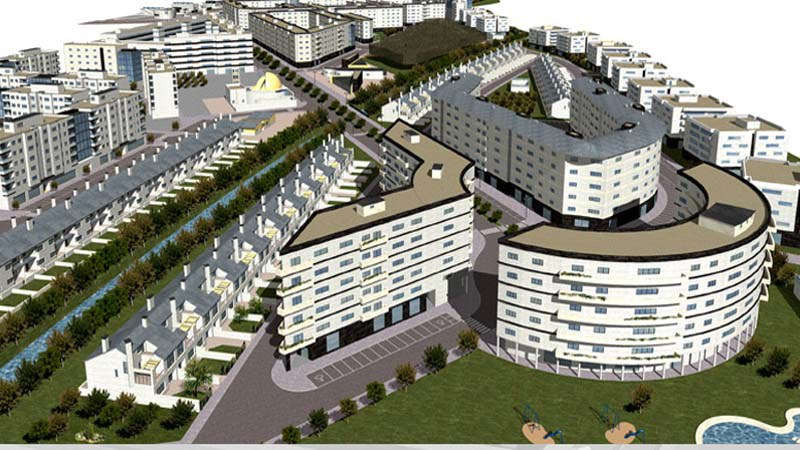 plan-parcial-residencial-jalon (1)