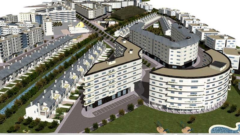 plan-parcial-residencial-jalon (1)