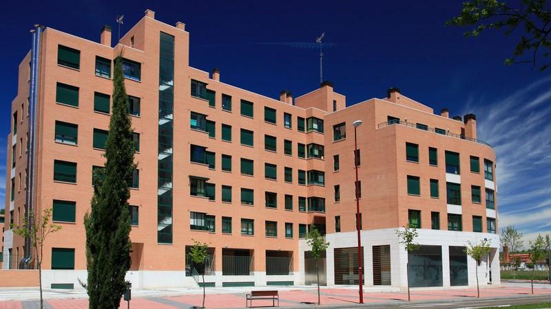 viviendas-san-cristobal-villa-prado (2)