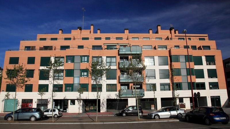 viviendas-san-cristobal-villa-prado (3)